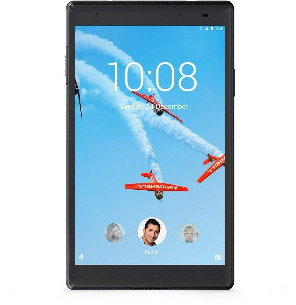 LENOVO TAB4 8 PLUS 3GB/16GB