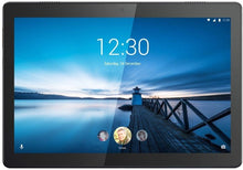 Load image into Gallery viewer, LENOVO TAB M10 REL 2GB/16GB
