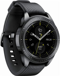 SAMSUNG WATCH 46MM LTE R-815