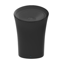 Load image into Gallery viewer, PORTRONICS SOUNDPOT BLUETOOTH SPEAKER