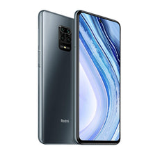 Load image into Gallery viewer, XIAOMI REDMI NOTE 9 PRO MAX (6GB/64GB)