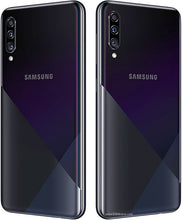 Load image into Gallery viewer, SAMSUNG GALAXY A30s 4GB/128GB