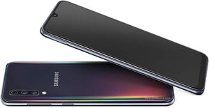 SAMSUNG GALAXY A50 6GB/64GB