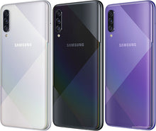 Load image into Gallery viewer, SAMSUNG GALAXY A50s 4GB/128GB