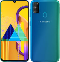 Load image into Gallery viewer, SAMSUNG GALAXY M30s 4GB/128GB
