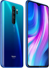 Load image into Gallery viewer, XIAOMI REDMI NOTE 8 PRO 6GB/128GB