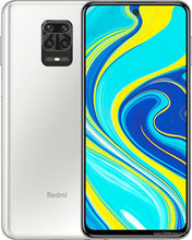 Load image into Gallery viewer, XIAOMI REDMI NOTE 9 PRO 6GB/128GB