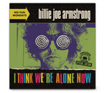 "Load image into Gallery viewer, Billie Joe Armstrong 7"" Vinyl Single and Coffee Bundle, New Subscriber Special Offer"