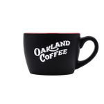 Load image into Gallery viewer, Wake Up! Mug Bundle