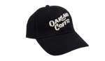 Load image into Gallery viewer, Oakland Coffee Embroidered Cap