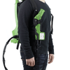 Victory Backpack Cordless Electrostatic Sprayer