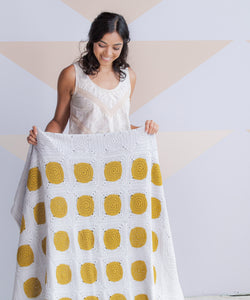 Whimm Blanket Online Class