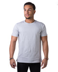T-Shirt Basic SAM - Ghiaccio
