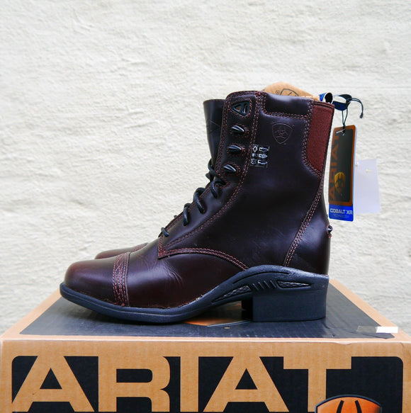 ARIAT Cobalt XR Performance Pro