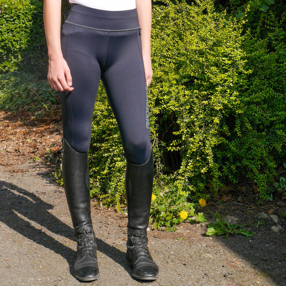 KINGSLAND Reithose /-leggings
