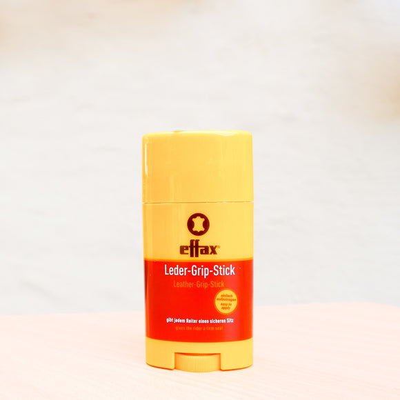 EFFAX Grip-Stick 50ml