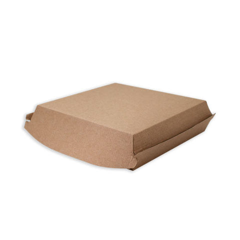 TP Paper Board Pizza Boxes