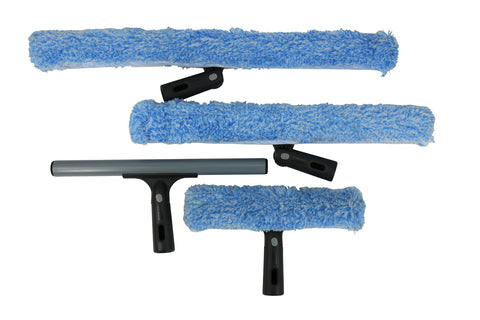 Glidex T-Bar & Window Washer