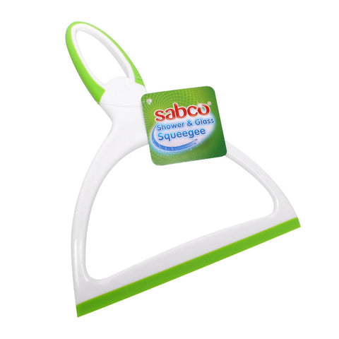 SABCO Shower & Glass Squeegee