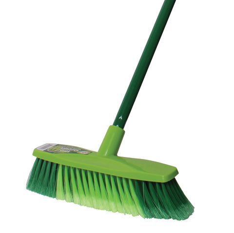 Sabco Xtra Sweep Broom - 300mm