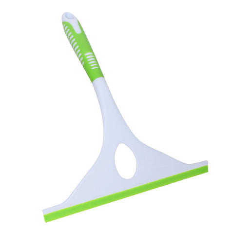 Sabco Soft Grip Window Squeegee