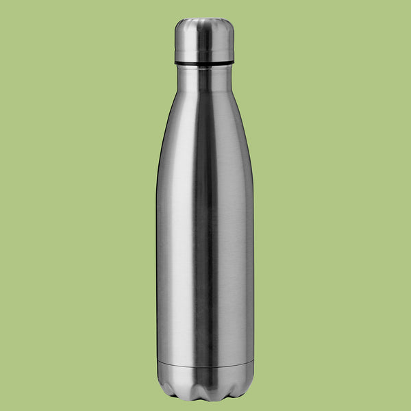 PureDrinkBottle Thermo 500ml