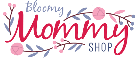 Bloomy Mommy Shop