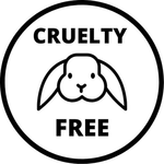Image of All our Products are Cruelty Free