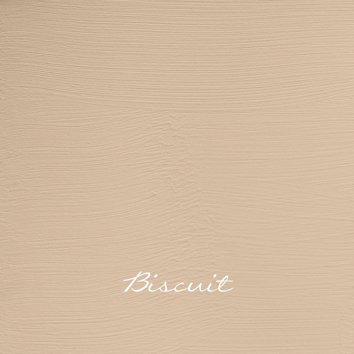 Autentico Versante Eggshell, colour Biscuit