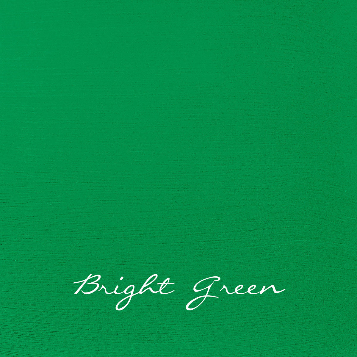 Autentico Versante Eggshell, colour Bright Green