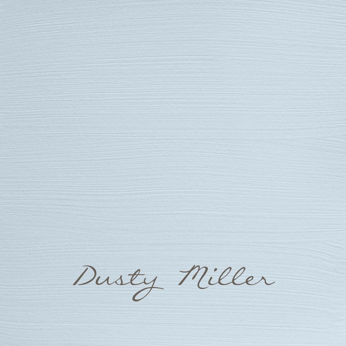 Autentico Versante Matt, colour Dusty Miller