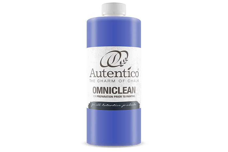 omniclean-bottle