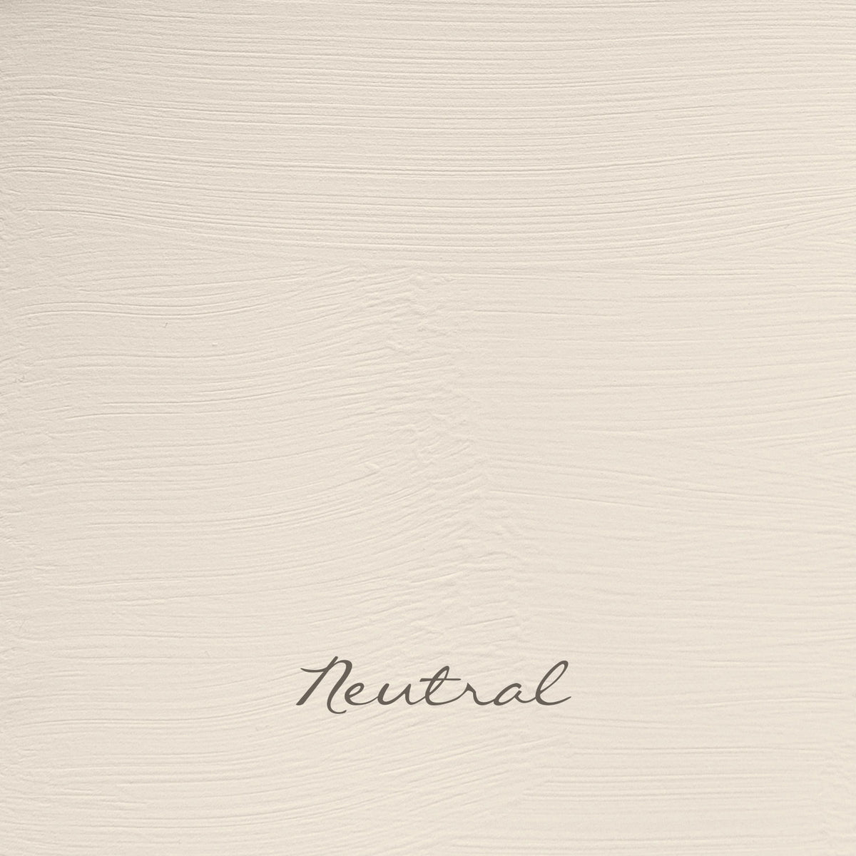 Autentico Versante Eggshell, colour Neutral