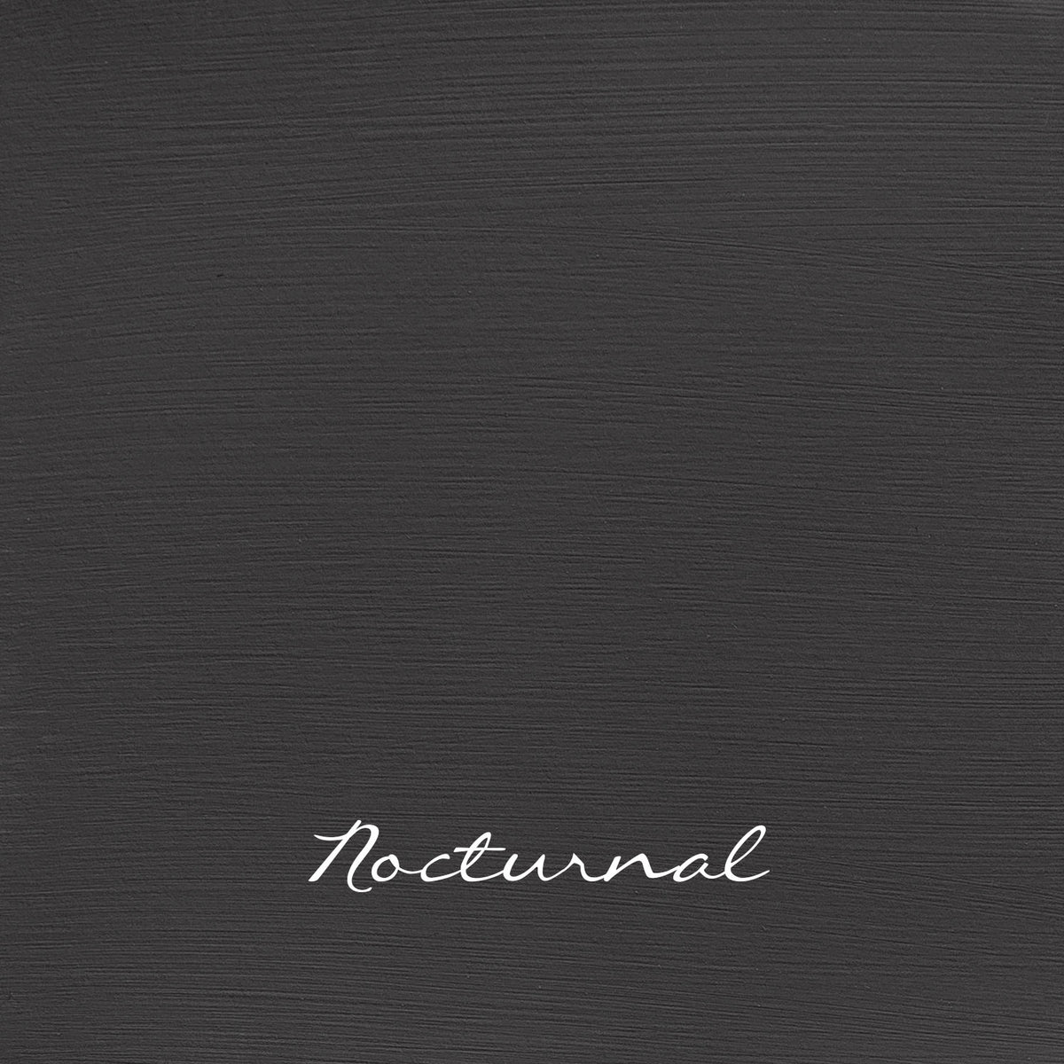 Autentico Versante Eggshell, colour Nocturnal