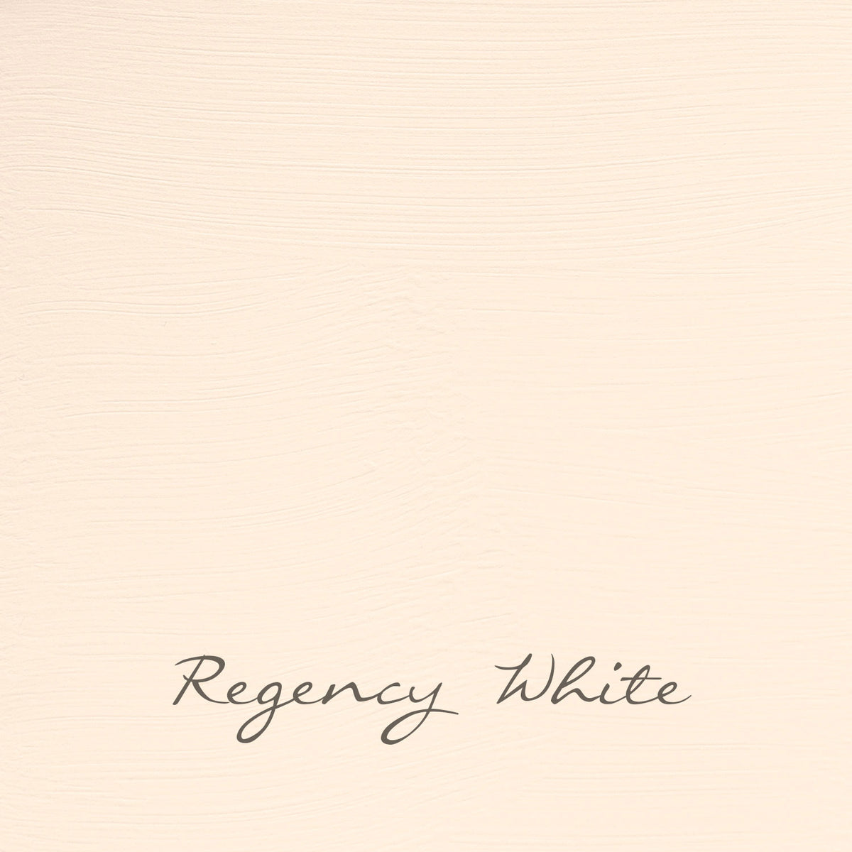 Autentico Versante Eggshell, colour Regency White