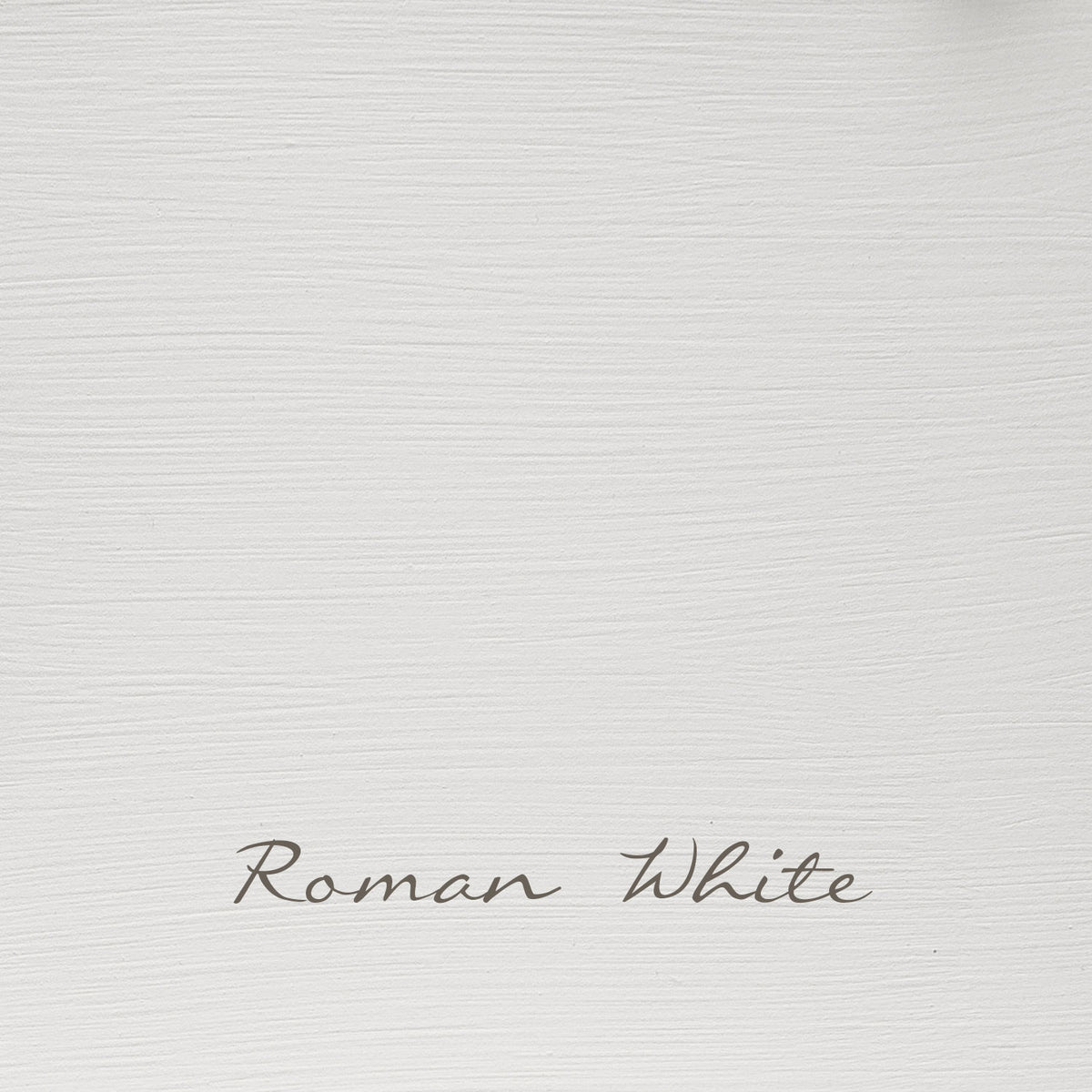 Autentico Versante Matt, colour Roman White