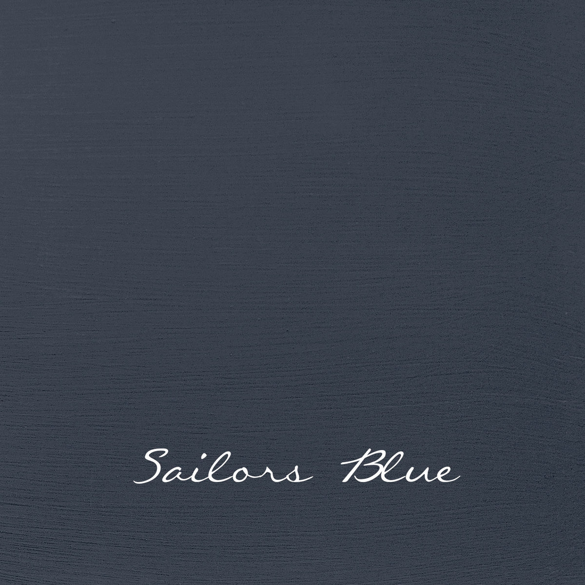 Autentico Versante Matt, colour Sailors Blue