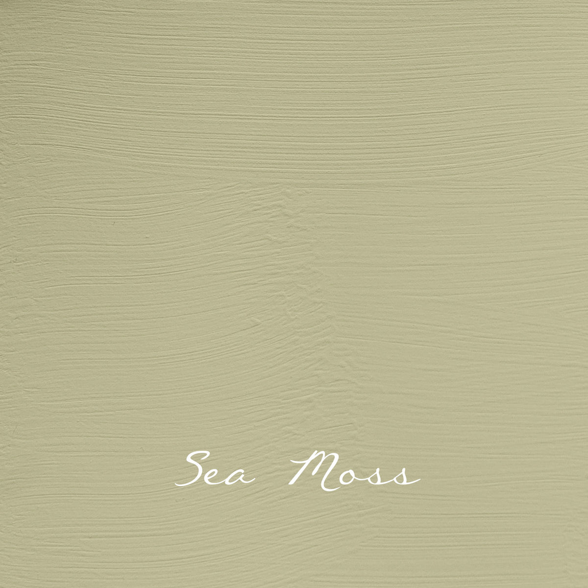 Autentico Versante Matt, colour Sea Moss