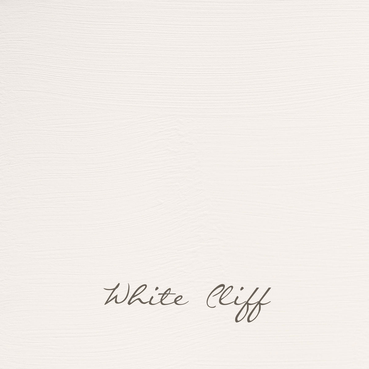 Autentico Versante Eggshell, colour White Cliff