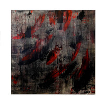 Load image into Gallery viewer, Adam Mackey - Vermillion Dance, Wall Art
