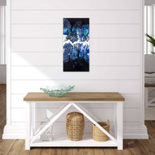 Load image into Gallery viewer, Kat Martinez - Ebb and Flow, Wall Art Painting - Sacramento . Shop