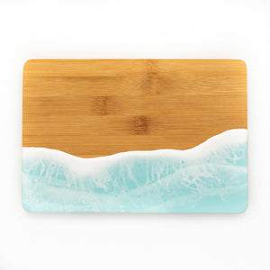 Awkwood Things - Mini Serving Board