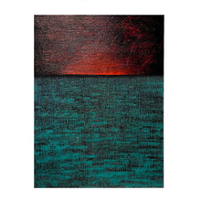 Load image into Gallery viewer, Adam Mackey - Twilight, Wall Art