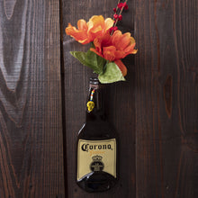 Load image into Gallery viewer, Shmak Creations - Corona Bottle Vase