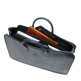 GLENROYAL グレンロイヤル LIGHT WEIGHT BRIEF CASE LAKELAND COLLECTION ブリーフケース 02-5258