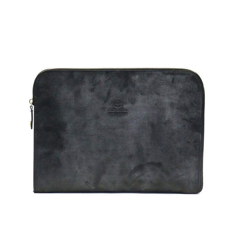 GLENROYAL グレンロイヤル NEW CLUCH BRIEF CASE LAKELAND COLLECTION クラッチバッグ 02-5625