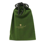 GLENROYAL グレンロイヤル ROUND LONG PURSE LAKELAND COLLECTUON 長財布 03-6178