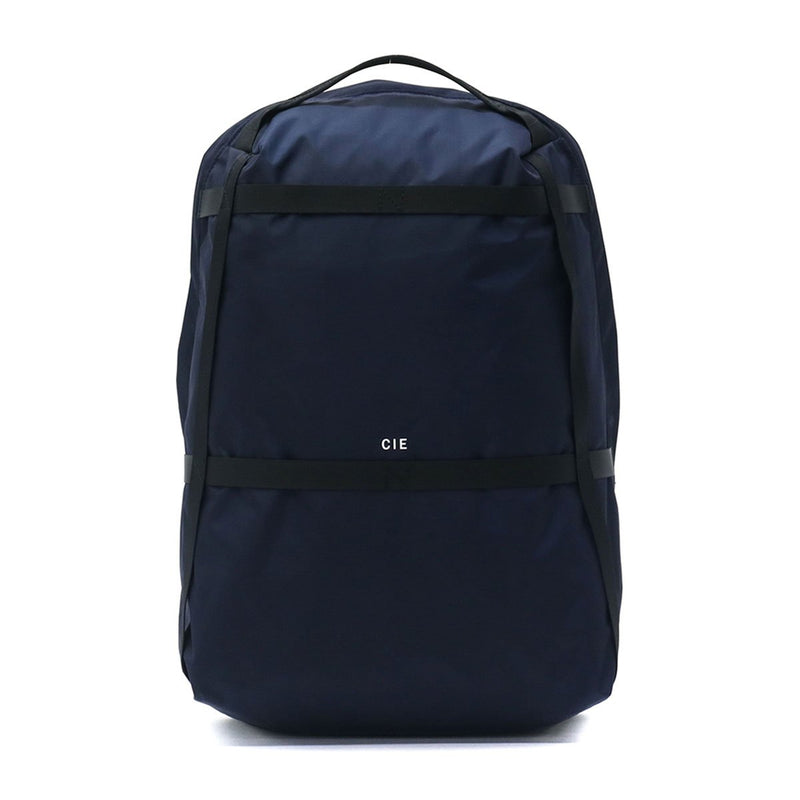 CIE シー GRID BACKPACK-01 バックパック 031800