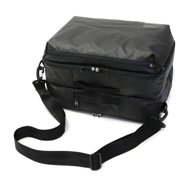 AS2OV アッソブ TRAVEL SERIES TRAVEL CASE M 061802
