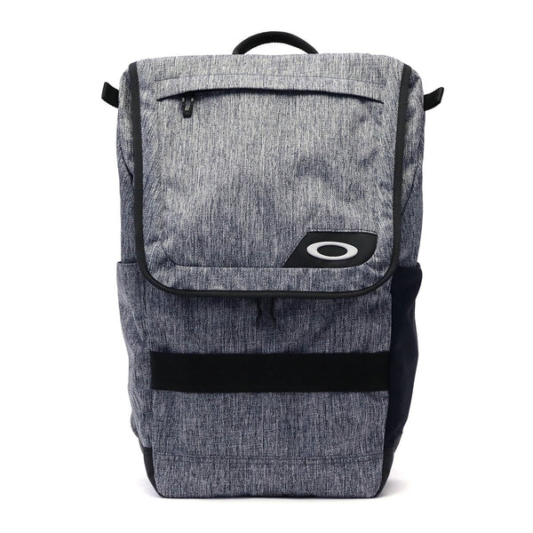 OAKLEY オークリー ESSENTIAL DAY PACK S 2.0 19L 921387JP
